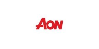 Aon Affinity