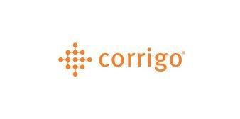 Corrigo, Inc.