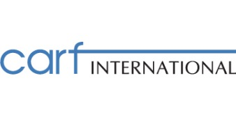 CARF-The Commission on Accreditation of Rehabilitation Facilities