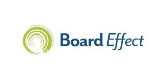 BoardEffect