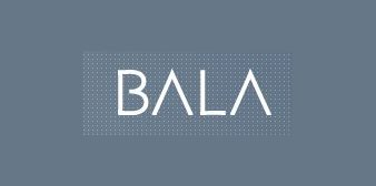 Bala Consulting Engineers
