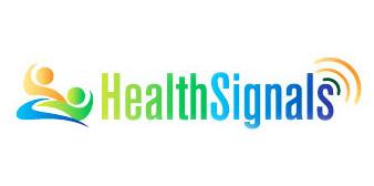 HealthSignals, LLC