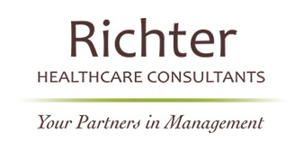 Richter Healthcare Consultants