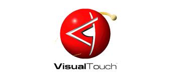 Toshiba VisualTouch POS Solutions LLC.
