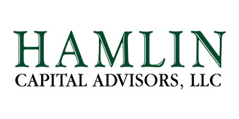 Hamlin Capital Advisors
