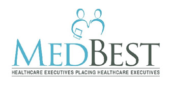 MedBest Recruiting
