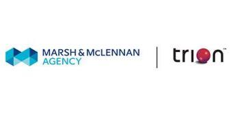 Trion, a Marsh & McLennan Agency