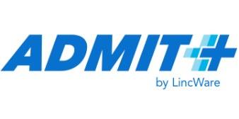 LincWare LLC