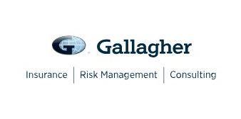Arthur J. Gallagher Risk Management Services, Inc.