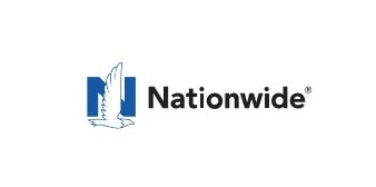 Nationwide Insurance Senior Living
