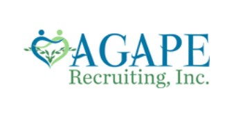 AGAPE Recruiting, Inc.