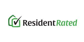 ResidentRated