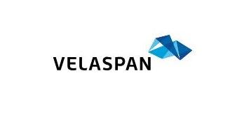 Velaspan