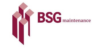 BSG Maintenance Inc.