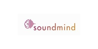 Soundmind Intelligence Inc.