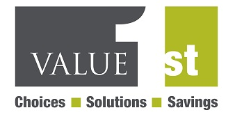 Value First, Inc.