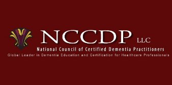 National Council of Certified Dementia Practitioners, LLC