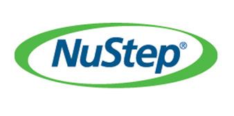 NuStep, Inc.