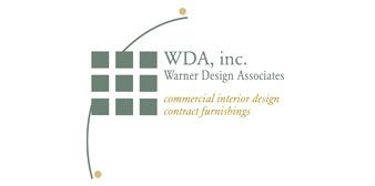 Warner Design Associates, Inc.