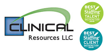 Clinical Resources LLC