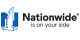 Nationwide, a Fortune 100 company based in Columbus, Ohio