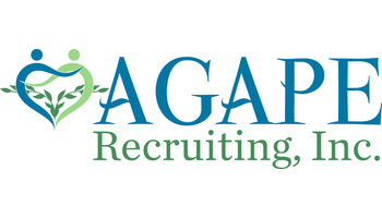 Agape Summer Promotion - 10% off your first search!