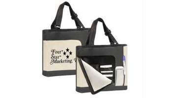 Four Star Marketing