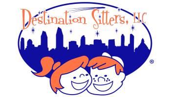 Destination Sitters