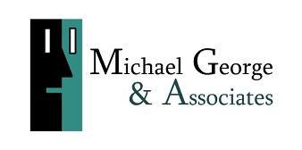 Michael George & Associates