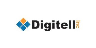 Digitell, Inc.
