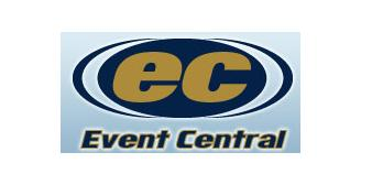 Event Central Rental & Sales