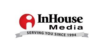 InHouse Media