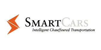 Smart Cars, Inc.