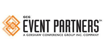 GCG Event Partners