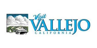 Visit Vallejo