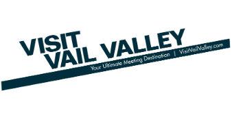 Visit Vail Valley