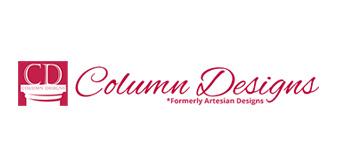 Column Designs