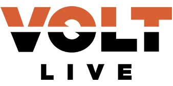 VOLT Live (formerly Pyro Engineering)