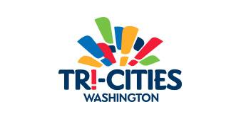 Visit Tri-Cities