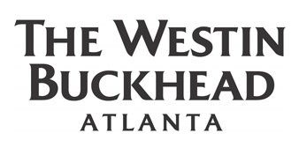 Westin Buckhead Atlanta