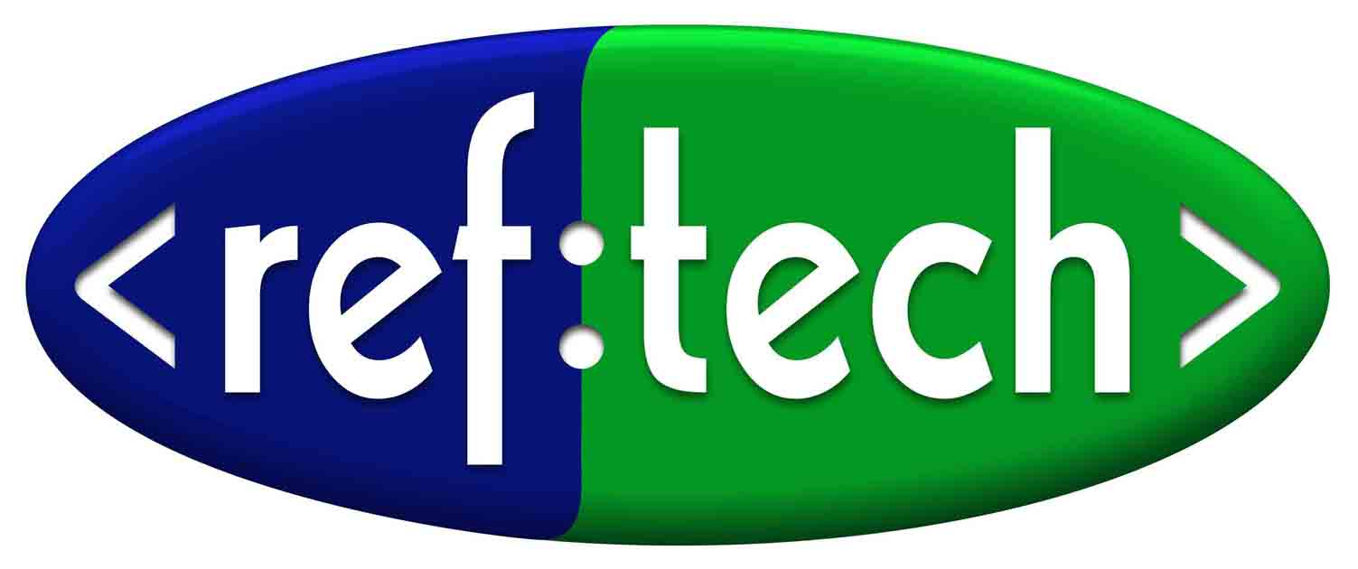 Reftech Services Ltd
