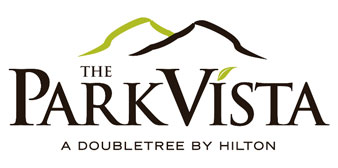 Park Vista A Doubletree by Hilton