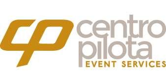 CP Centro Pilota Srl