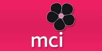 MCI Suisse SA