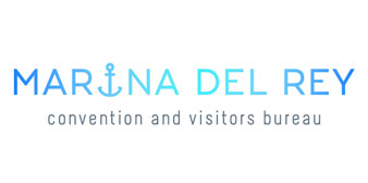 Marina del Rey Convention & Visitors Bureau