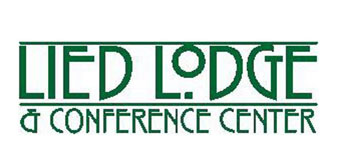 Lied Lodge & Conference Center