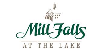 Mill Falls at the Lake