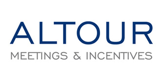ALTOUR Meetings & Incentives