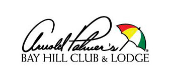 Arnold Palmer''s Bay Hill Club & Lodge