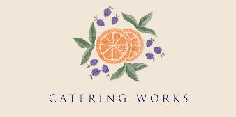 Catering Works
